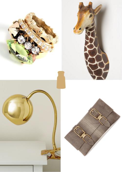 gems-and-giraffes.jpg