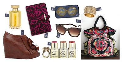 gifts_jessie2.jpg
