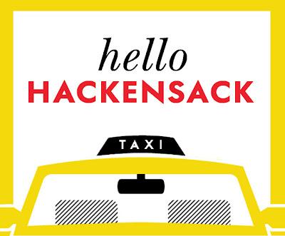 hackensack_social2.jpg