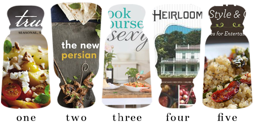 healthy-cookbooks.png