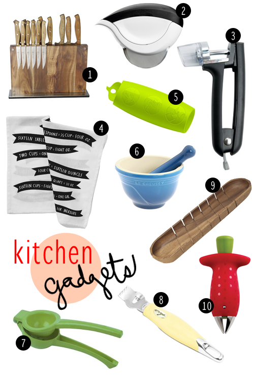 kitchen-gadgets.png