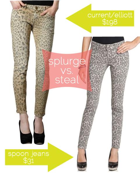 leopard-jeans.jpg