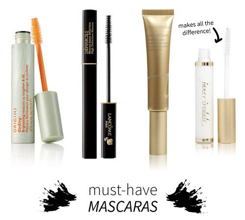 must-have-mascara.jpg