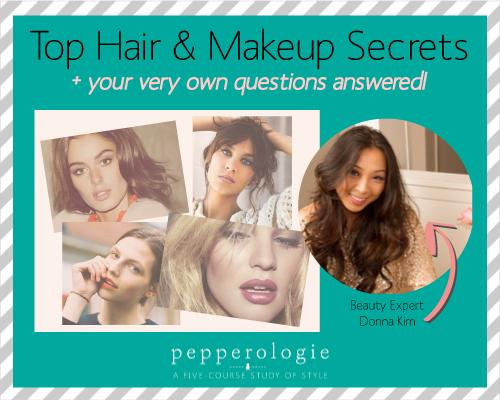 pepperologie-beauty.jpg