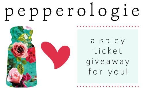 pepperologie-giveaway.jpg