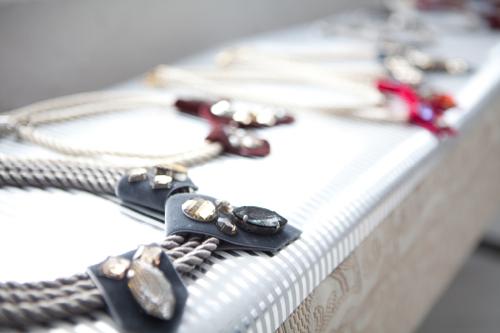pepperologie-necklaces.jpg