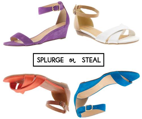 sandal-splurge-or-steal.jpg