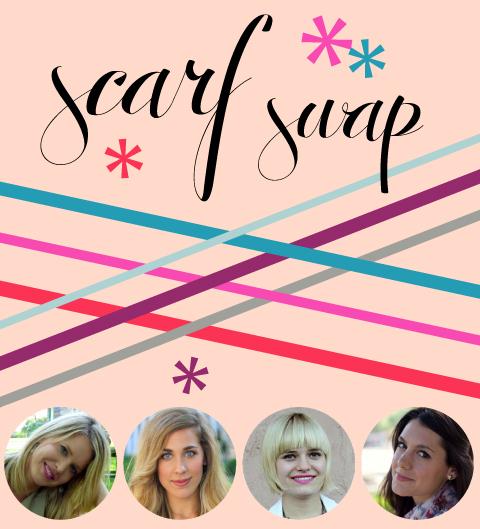 scarfswap.jpg