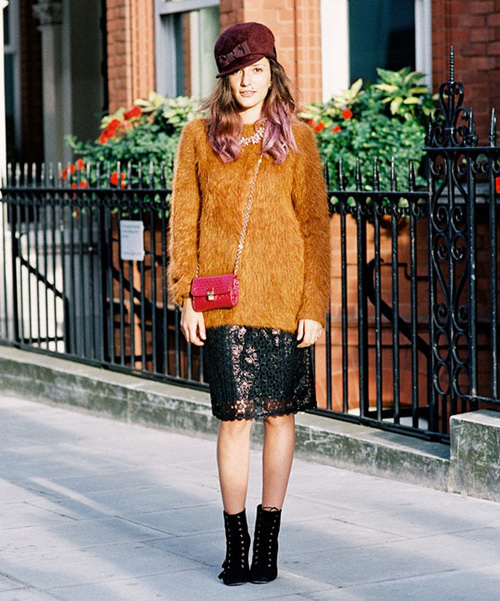 shop-her-style-tawny-inspiration.jpg