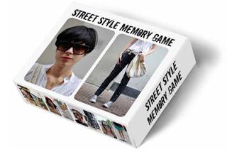 street-style-memory-game.jpg