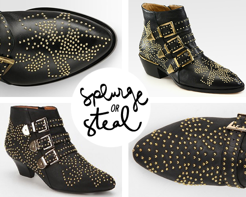 studded-black-booties.png