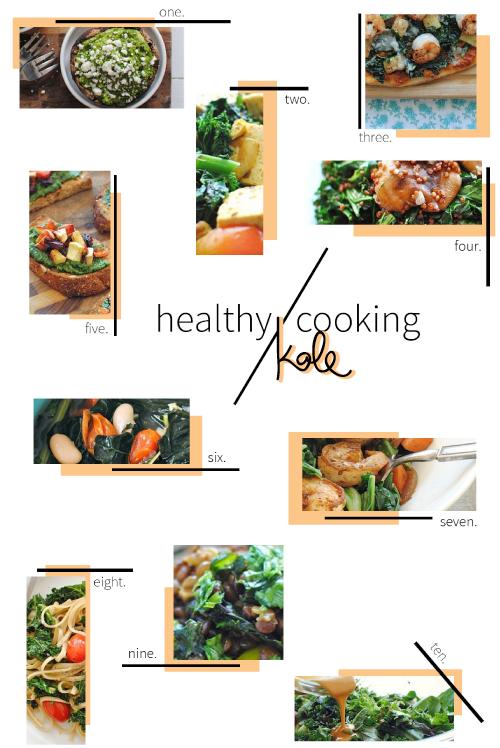 ten-ways-to-cook-kale.png