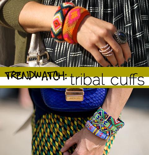 tribal-cuffs.jpg