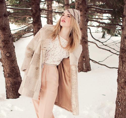 winter-white8.jpg