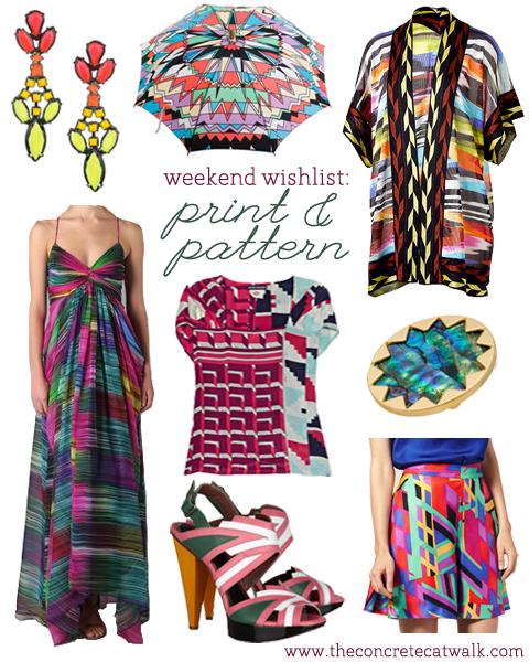 ww.pattern.jpg