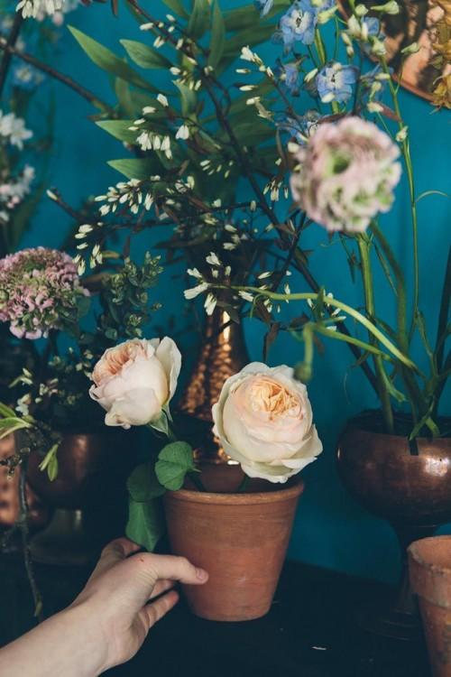 floral-mantle-500x7501.jpg