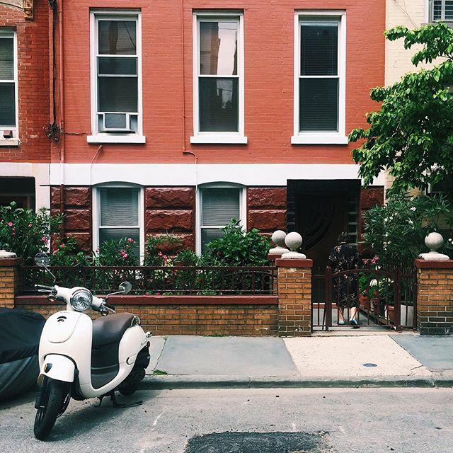 stoop-style-in-hoboken-02.jpg