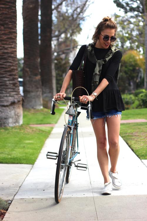 bicycle-style.jpg