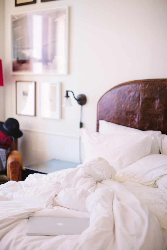 cozy-bed-nomad-hotel-nyc.jpg