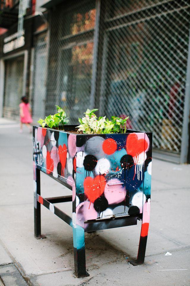 love-planter.jpg