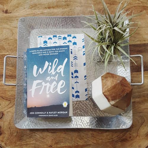 wild-and-free-book.jpg
