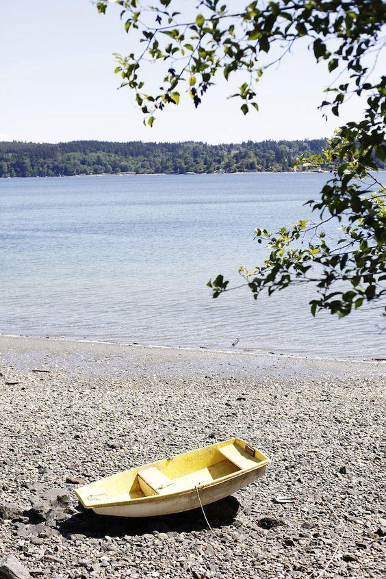 lake-life.jpg