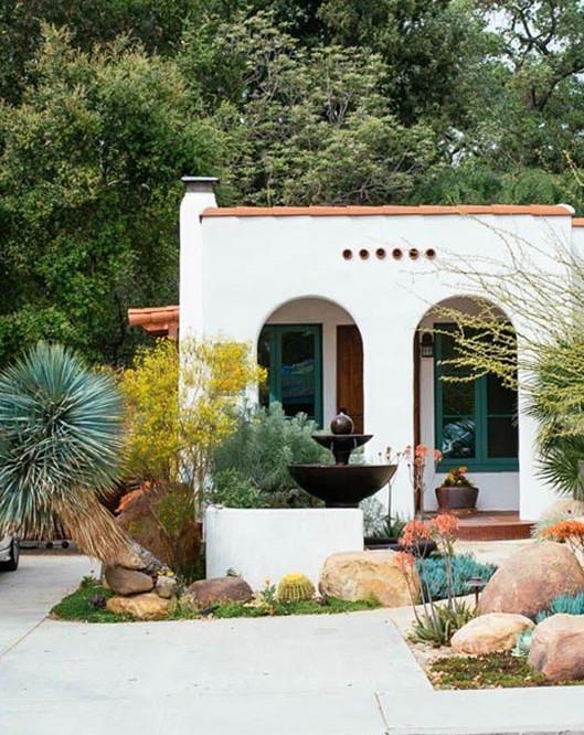 bungalow-front-garden-e1472670179430.jpg