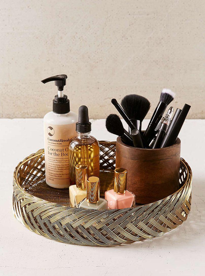 bathroom-counter-e1487924049741.jpeg