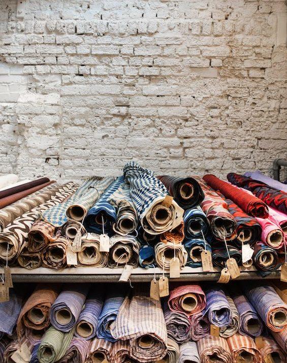 fabric-bolts-e1488501723917.jpg