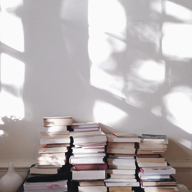 book-pile.jpg