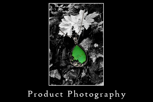 Green-Jewel.jpg
