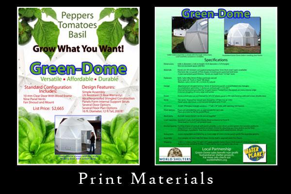 Green-Dome.jpg