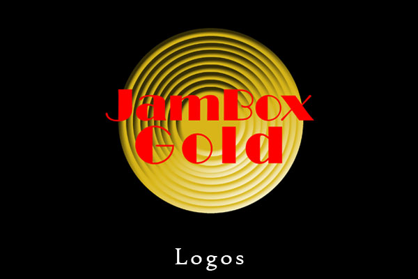 Jambox.jpg