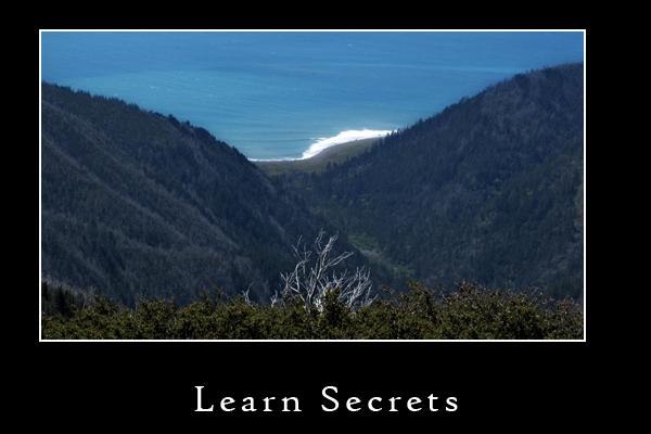 learn secrets.jpg