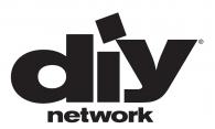 DIY network.png
