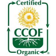 certified_ccof_organic.png