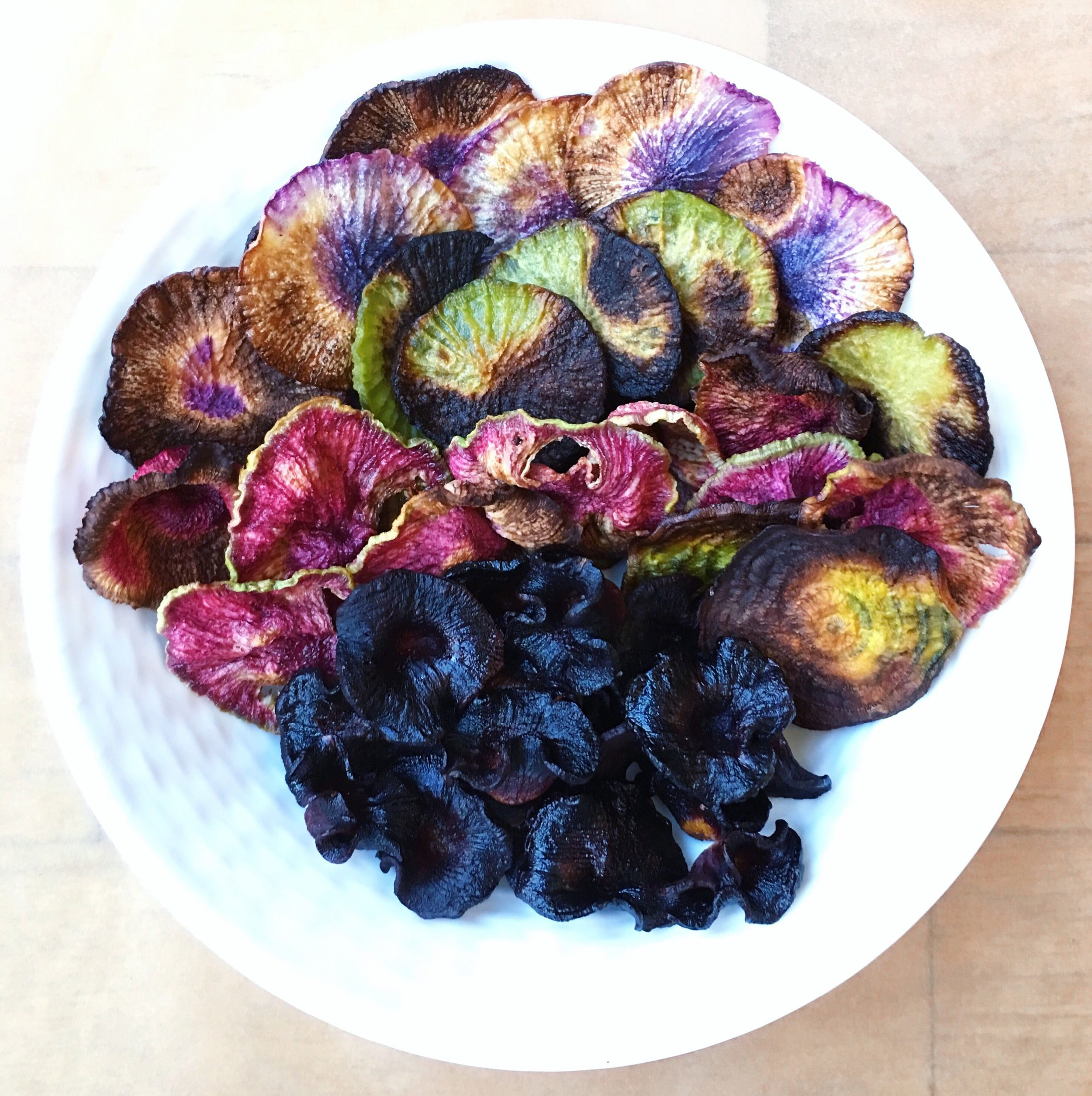 purple daikon chips.jpg