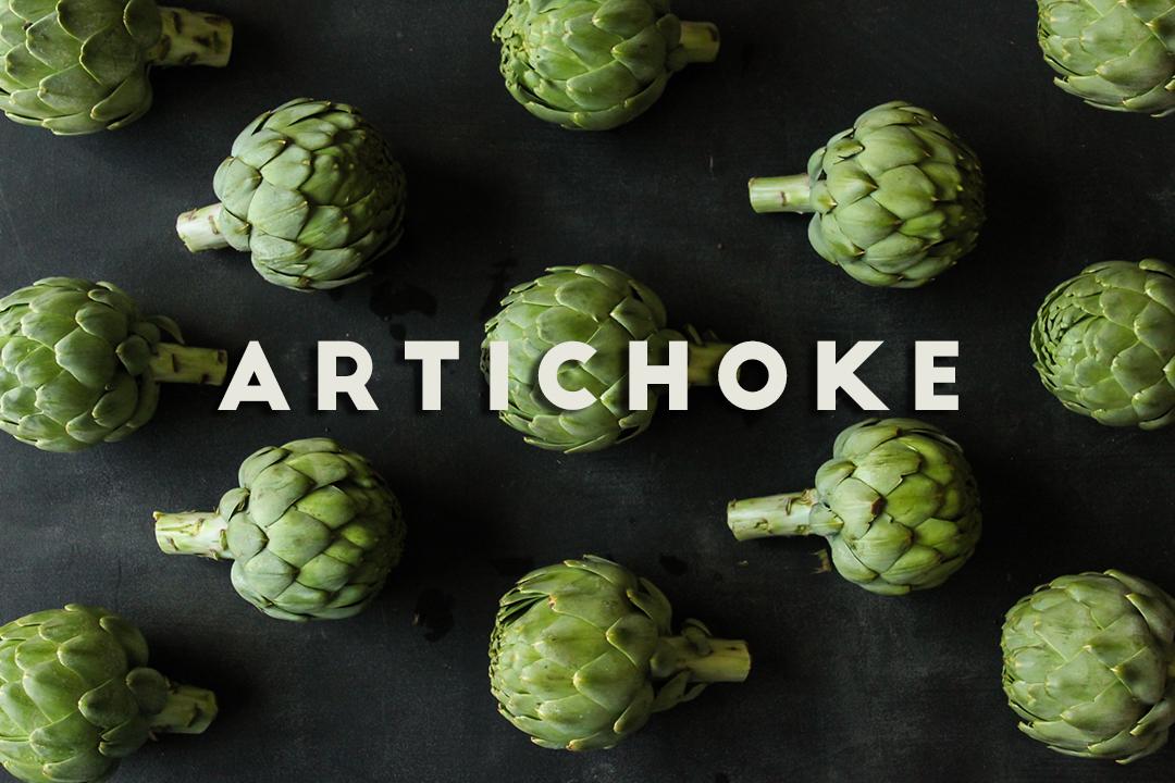 artichoke4.jpg
