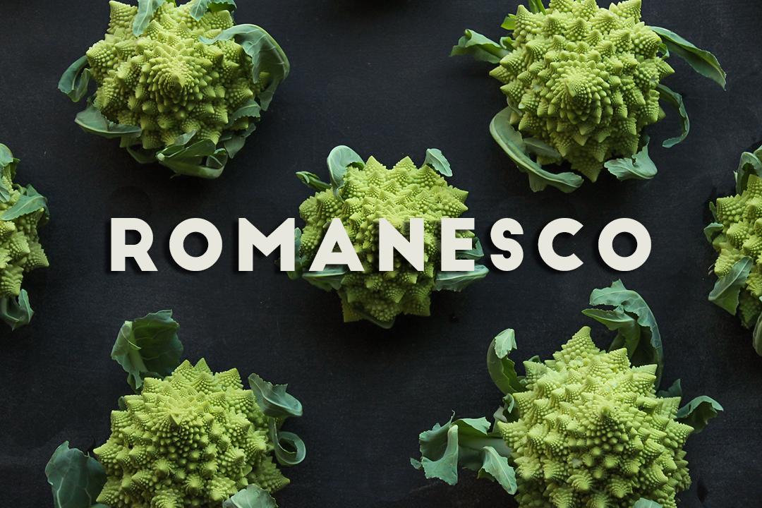romanesco title.jpg