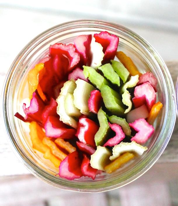 RainbowChard pickled.jpg
