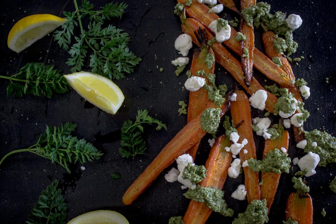 carrot tops.jpg