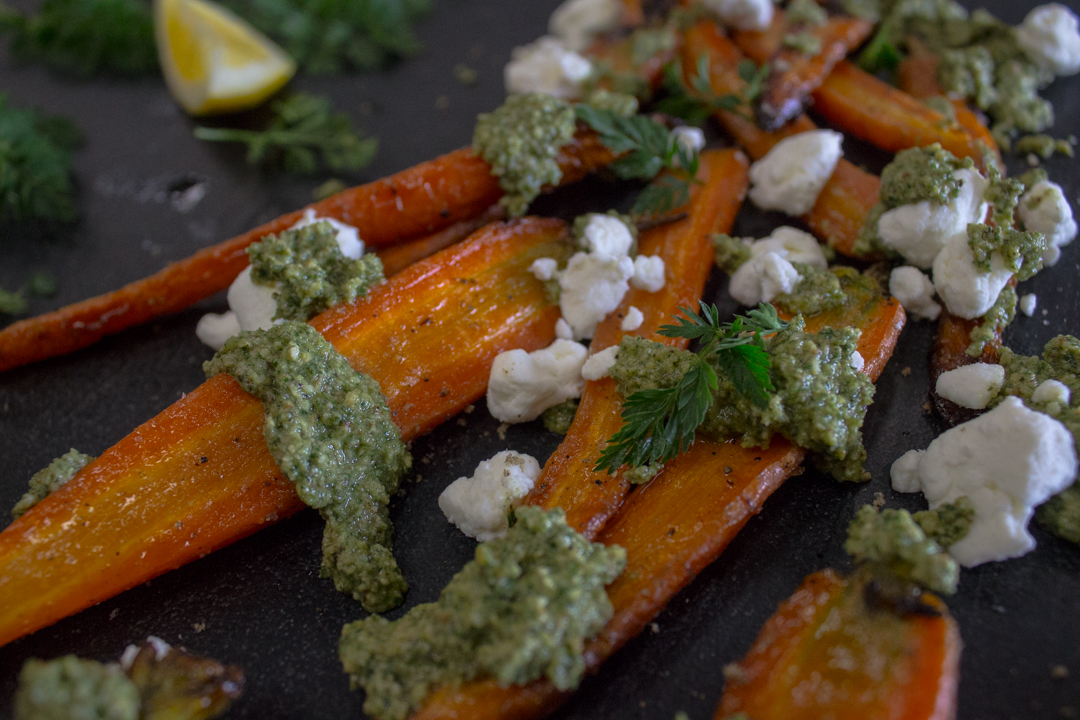 Carrot Top Pesto.jpg