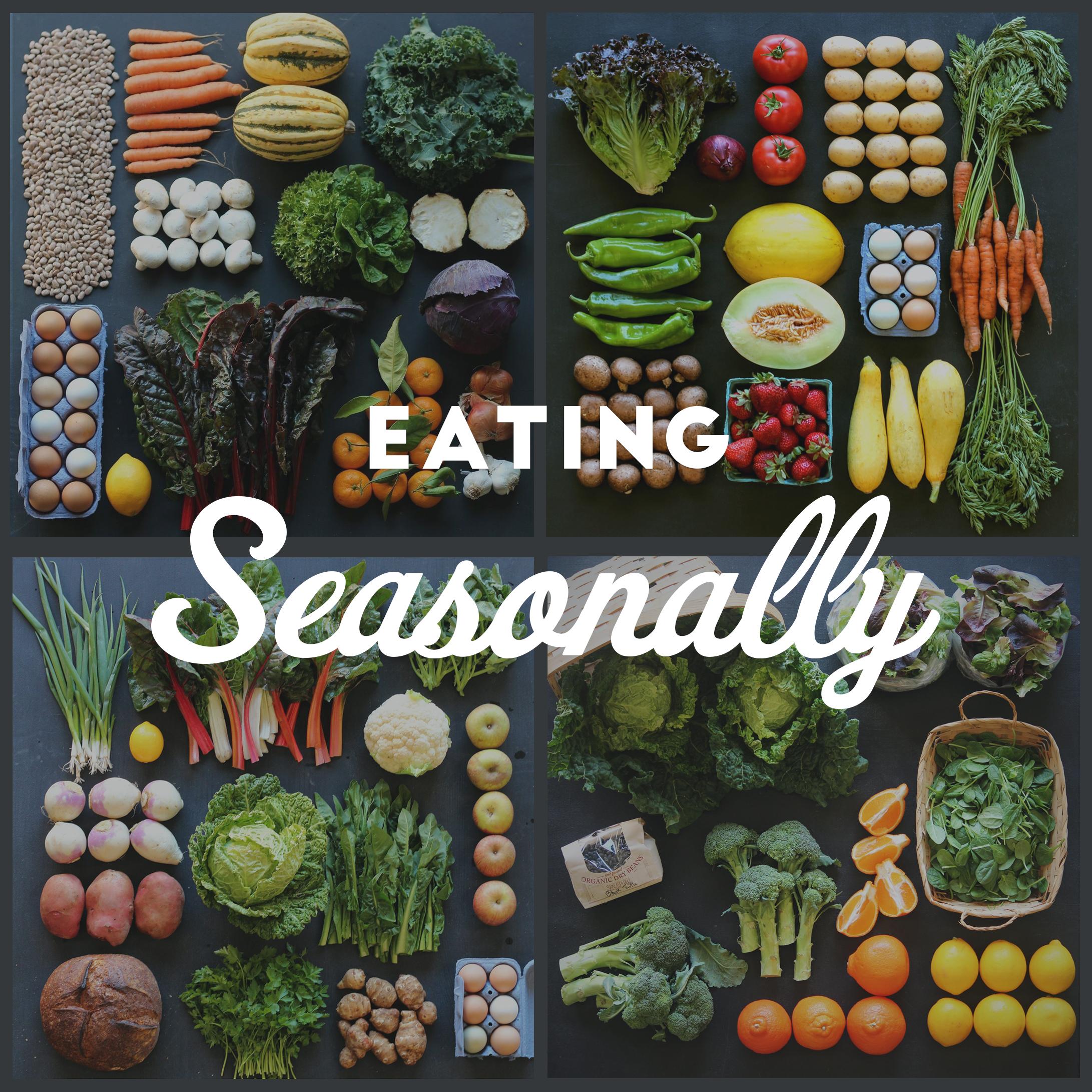 eating seasonally 2.jpg