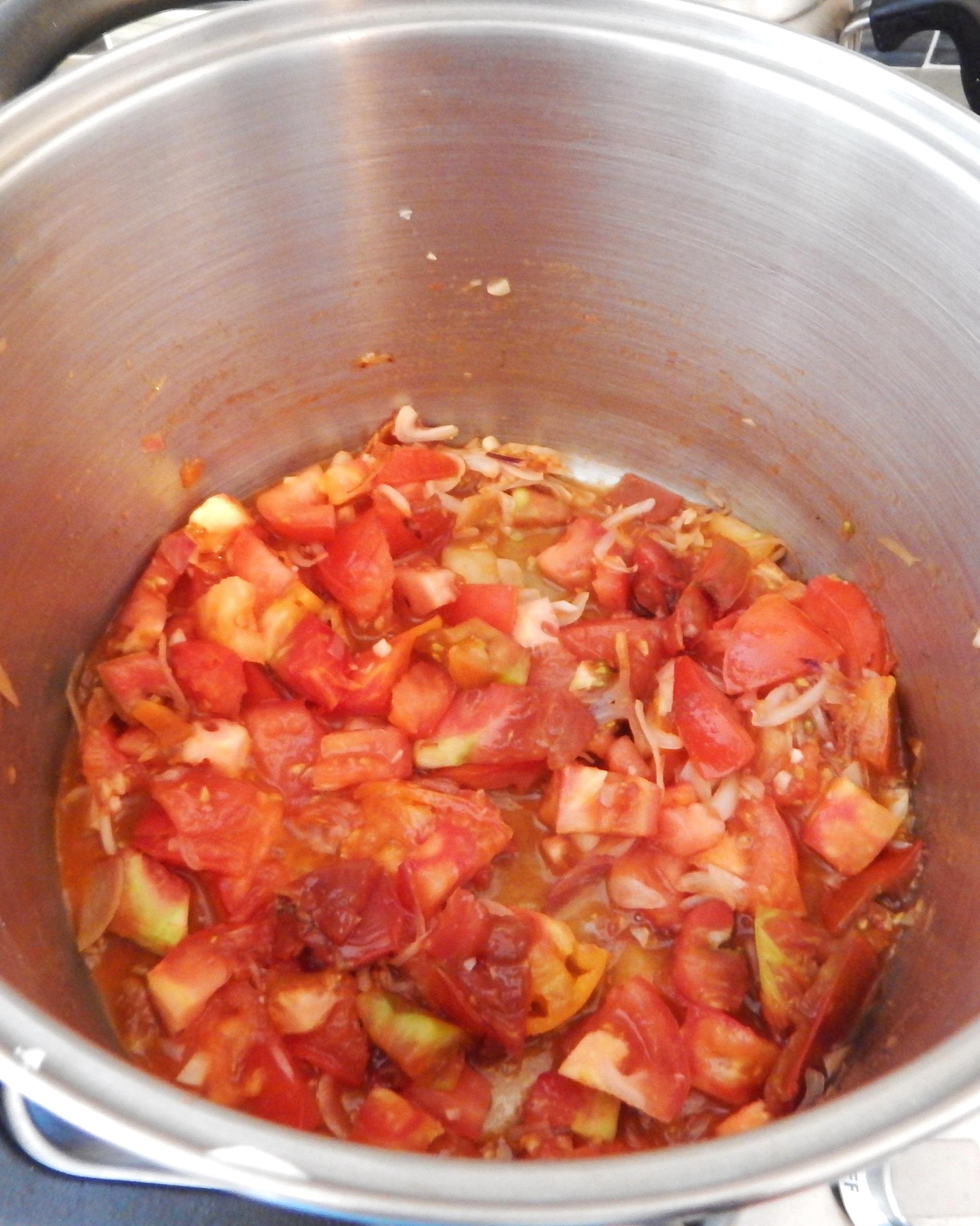 Tomatoe6_7_22.jpg