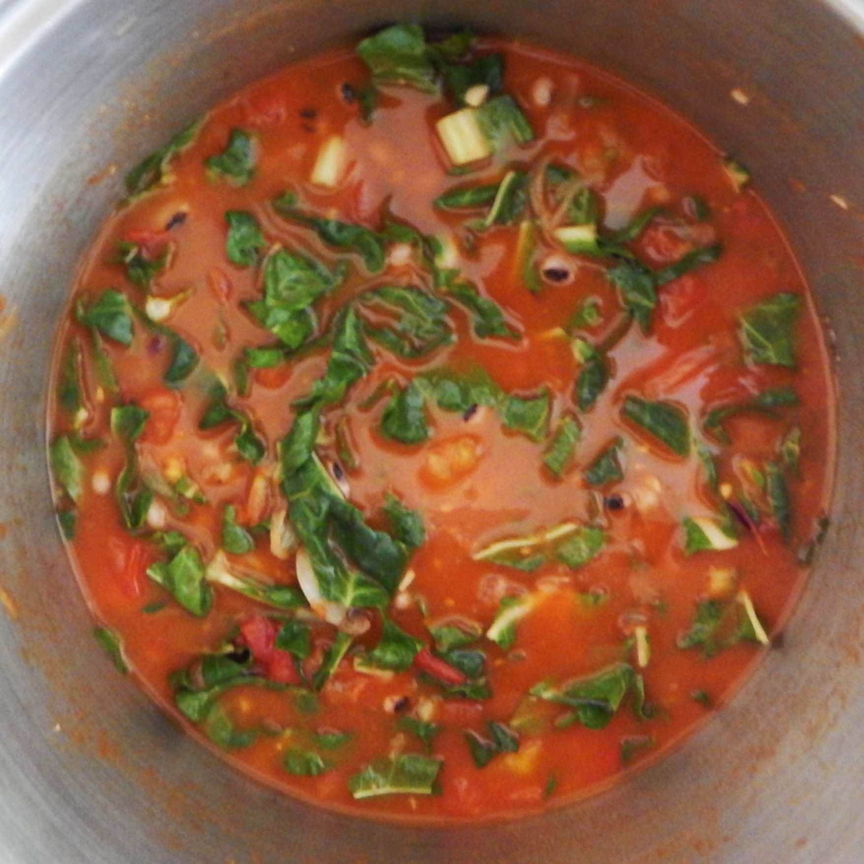 Tomatoe3_7_22.jpg