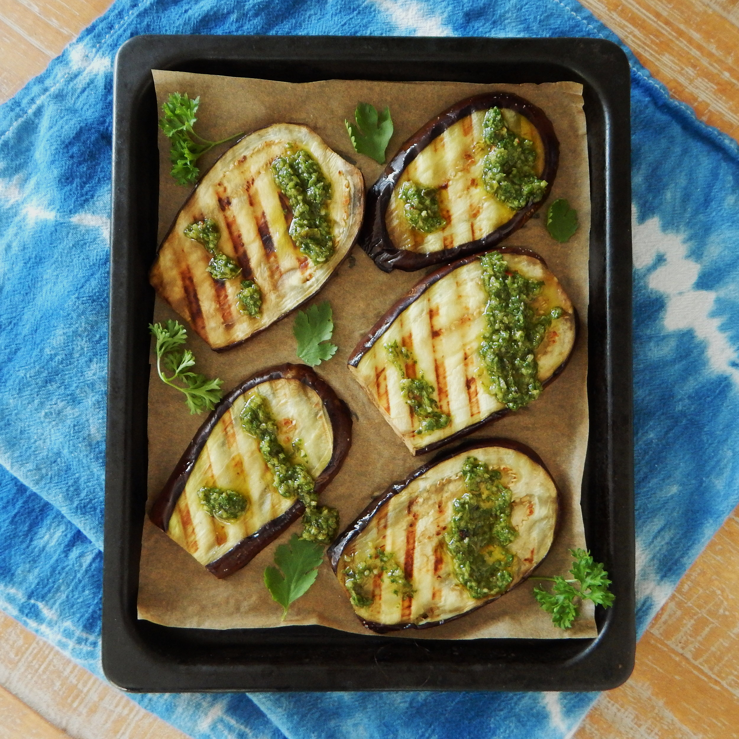 Eggplant5_8_5_19.jpg