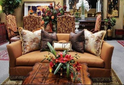 stevans consignment furniture store in scottsdale-min.jpg