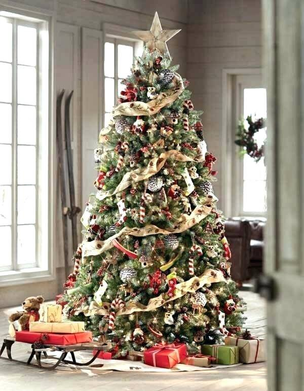 fancy-christmas-tree-classy-ideas-decorations-decorating.jpg