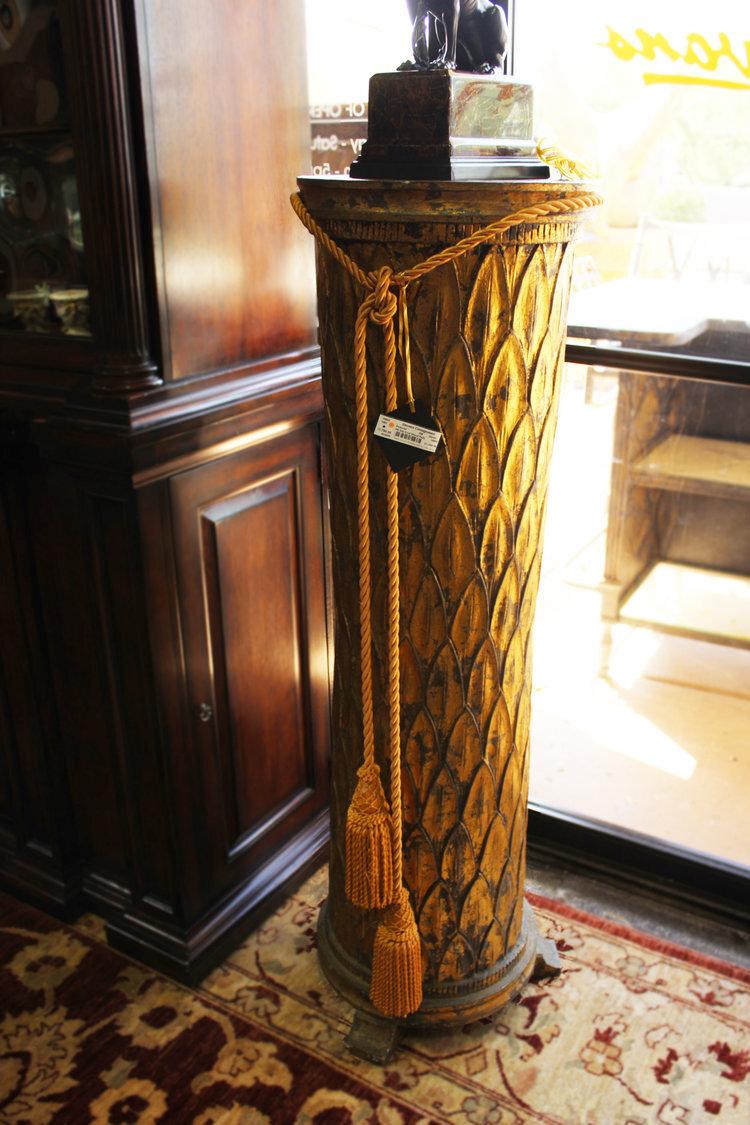 Swaim+Pair+of+Gold+Carved+Wood+Pedestals+18503+20x54+$1700.00.jpg