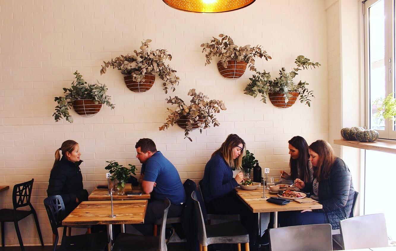 General Customer's dining.jpg